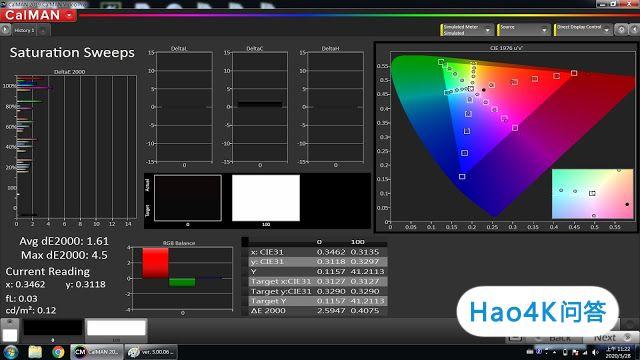 LG HU70LA -HU85LA 更新优化了BT709的色彩准确度1.jpg