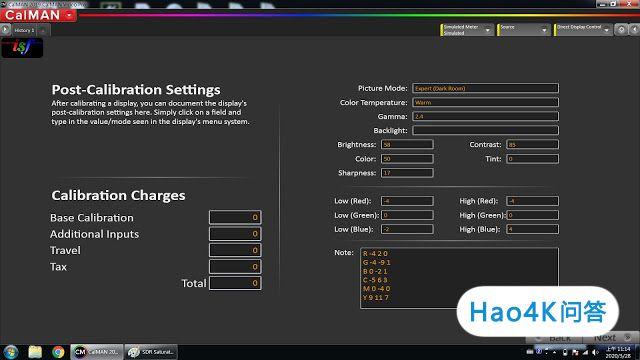 LG HU70LA -HU85LA 更新优化了BT709的色彩准确度3.jpg