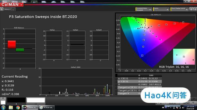 LG HU70LA -HU85LA 更新优化了BT709的色彩准确度4.jpg