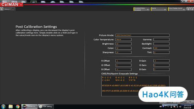 LG HU70LA -HU85LA 更新优化了BT709的色彩准确度6.jpg