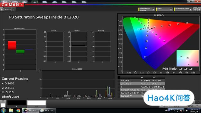 LG HU70LA -HU85LA 更新优化了BT709的色彩准确度8.jpg